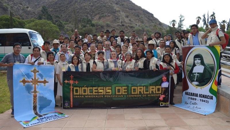 Oruro-19