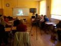 Wykłady-w-Liepajskiej-Szkole-Katechetycznej-2.jpg