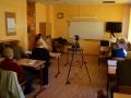 Wykłady-w-Liepajskiej-Szkole-Katechetycznej-3.jpg