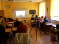 Wykłady-w-Liepajskiej-Szkole-Katechetycznej.jpg