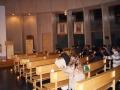 Modlitewna-noc-czuwania1