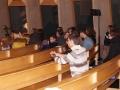 Modlitewna-noc-czuwania2