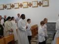 3 posłanie misyjne s. Gabrielii