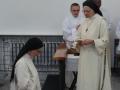 6 posłanie misyjne s. gabriela