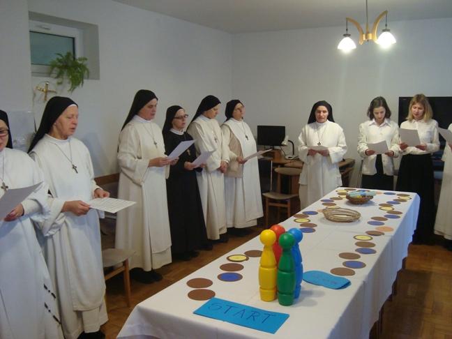 Święto św. Alberta Wielkiego