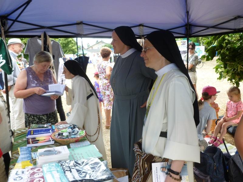 Festiwal misyjny