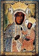 3 maja – Królowej Polski – dzień modlitwy za Ojczyznę.