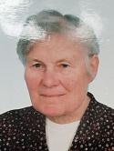 Śp. p. dr Elżbieta Kołakowska – lekarka, misjonarka, pustelniczka ….